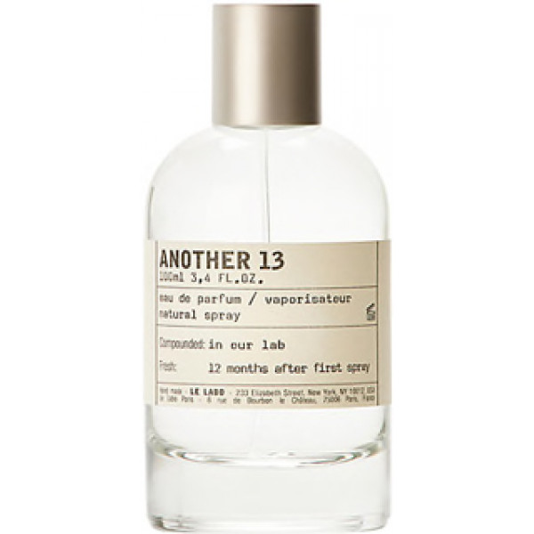 Another 13 Le Labo 100 ml